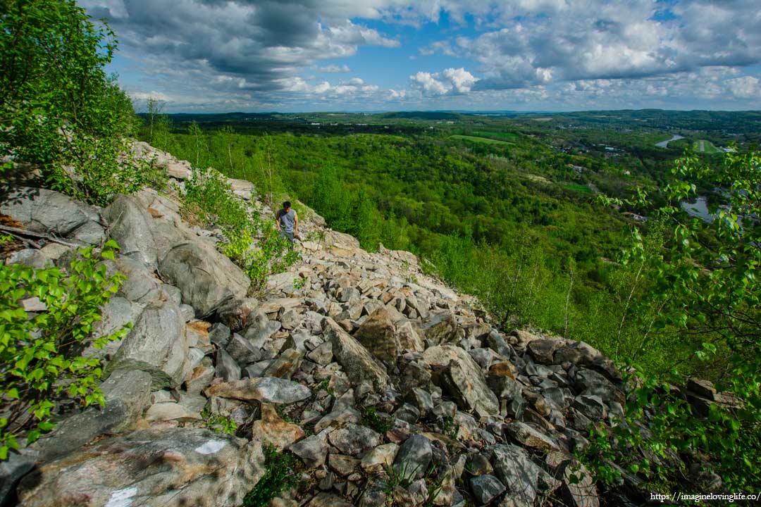 Rahawa Haile   Appalachian trail, Woman hiking, Hiker