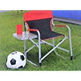 Groovy Best 15 Camping Chairs For Kids Of 2019 Pdpeps Interior Chair Design Pdpepsorg