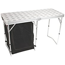 Best 15 Camping Cupboards Of 2020